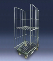 Trolley Cart