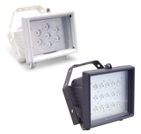 Cens.com LED Spotlight KINGWELL LIGHTING TECHNOLOGY CO., LTD.
