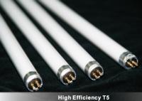 T5 Optical Energy Saving Fixture