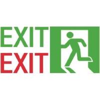 Cens.com Emergency Exit Light KINGWELL LIGHTING TECHNOLOGY CO., LTD.