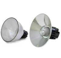 LED 天井燈