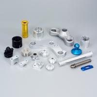 Automotive & motorcycle parts