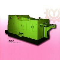 Sealed Heading Machine
