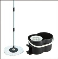 Cens.com Mega Mop ROCK TONE ENTERPRISE CO., LTD.