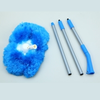 Cleaning Mop (duster) Set