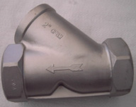 Cens.com Casting Parts GIGA PRECISION CO., LTD.