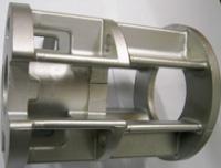 Cens.com Precision Casting GIGA PRECISION CO., LTD.
