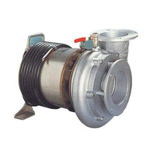Model CT-S Water Cirulation Coaxial Pump