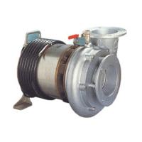 Cens.com 水冷式同軸離心泵浦 展鴻金屬股份有限公司
