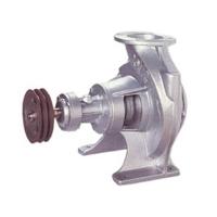CT-L 型 离心泵浦
