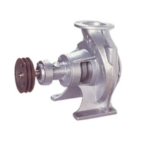 CT-L 型 離心泵浦