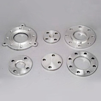 Cens.com Flange CHAN HONG METAL CO., LTD.