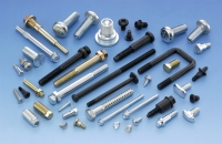Cens.com Customized Fasteners, Automotive Parts CHARNG HOUNG SCREW MFG.  CO.
