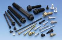 Cens.com Hex Flange Screws, 12-point Flange Screws CHARNG HOUNG SCREW MFG.  CO.