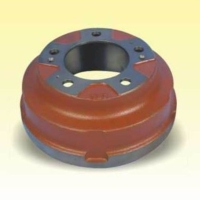 Cens.com Mazda Brake Drum ROYAL METAL CASTING CO., LTD.