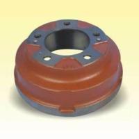 Cens.com Mazda Brake Drum ROYAL METAL CASTING CO., LTD.