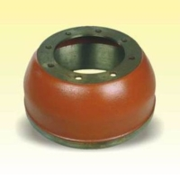 Cens.com MAN/Benz Brake Drum ROYAL METAL CASTING CO., LTD.