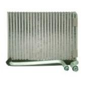 冷凝器/蒸發器