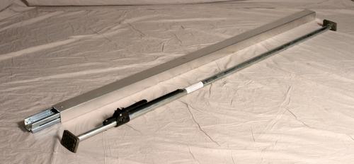 decking beam
