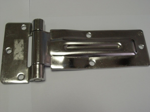 stainless steel 304 truck hinges