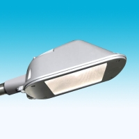 Cens.com Extreme Streetlight (35W~180W) 浤宇科技企业股份有限公司
