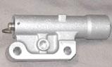 Hydraulic Tensioner / Damper