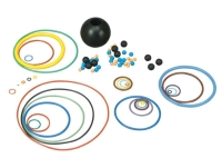 Cens.com O-Ring SHINETEC SEAL CO., LTD.