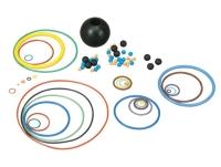 Cens.com O-Ring SHINETEC SEAL CO., LTD.