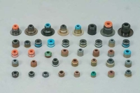 Cens.com Oil Seals SHINETEC SEAL CO., LTD.