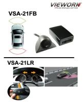 2 way camera control kit