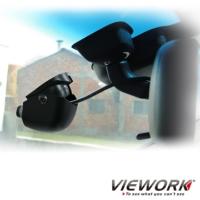 Super Mini Ball Camera for Car DVR