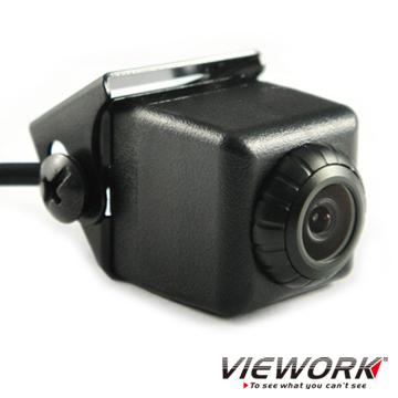 Mini square design camera for car DVR