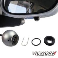 Cens.com Universal Mini Ball Camera 泰钰国际有限公司