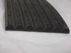 橡膠材質廣角皮帶(剖面), 外齒皮帶,三角皮帶