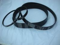 Multi-ribbed Belts (standard)