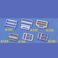 Cens.com Belts JIN JIU HARDWARE CO., LTD.
