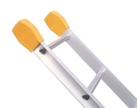 Cens.com Ladder Bumper ARTISAN HARDWARE CORP.