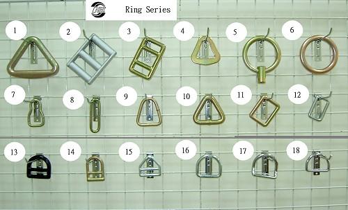 Ring-series
