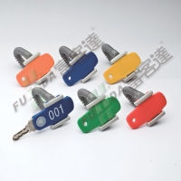 Cens.com Wrist_Band TAIWAN LOCK CO., LTD.