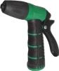 Sprinkler W/Plastic Nozzle