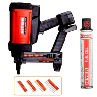 Cens.com Gas nailer PREGUN INDUSTRIAL CO., LTD.