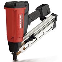 Gas Nailer / Gas Fastening Tools