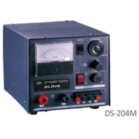 电源供应器 - Regulated DC Power Supply(DS Series)