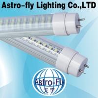Cens.com LED Tube SHENZHEN TIANYU LIGHTING TECHNOLOGY CO., LTD.