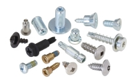 Customized Screw