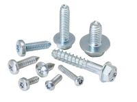Thread Forming Screw