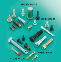 Cens.com fastener BEN YUAN ENTERPRISE CO., LTD.