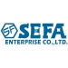 SE FA ENTERPRISE CO., LTD.