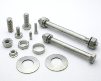 Cens.com Valve Fasteners ENFAS ENTERPRISE CO., LTD.