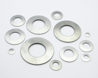 Disc Spring Washers